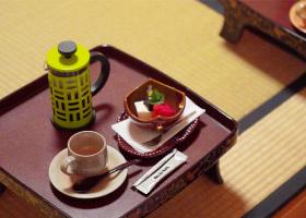 コーヒータイム(質疑応答可のお時間)